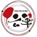 fude001